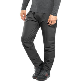 Endura Urban Luminite Hose Herren anthrazit